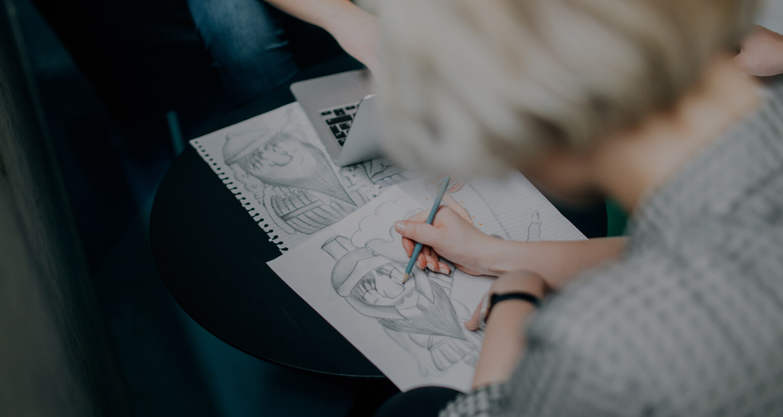 Corso di Illustrazione