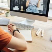 Lezioni Online: scopri di più
